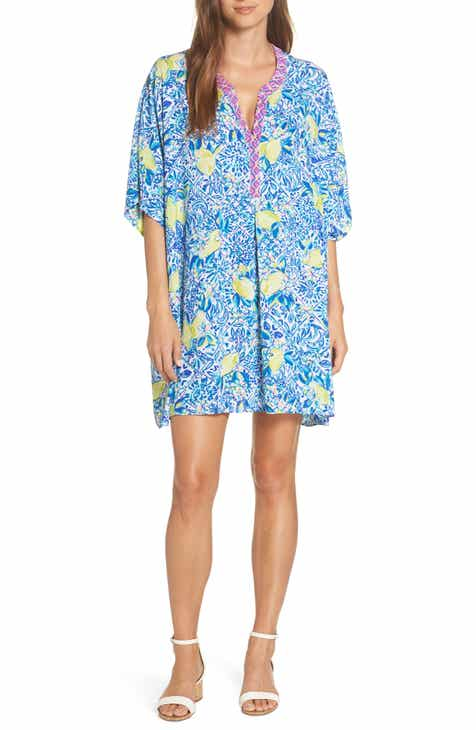fba6a58eec78 Women s Lilly Pulitzer® Dresses   Nordstrom