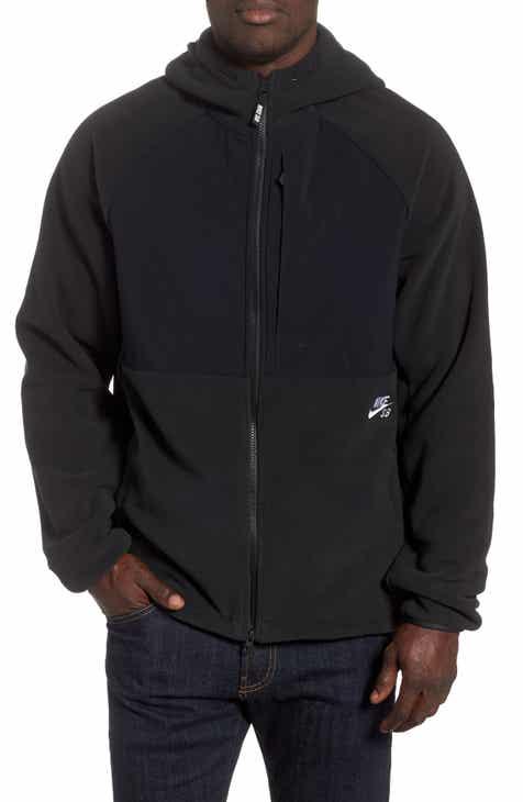 056a993674ef Men s NIKE SB Hoodies   Sweatshirts