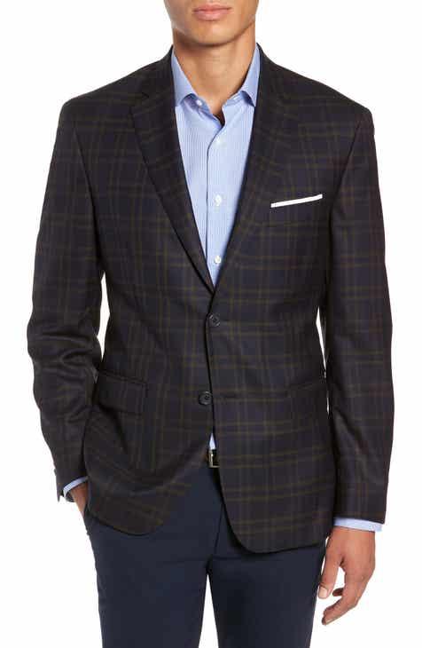 Blazers Amp Sport Coats For Men Nordstrom