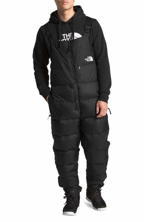 a484043da Men s Down Coats   Jackets