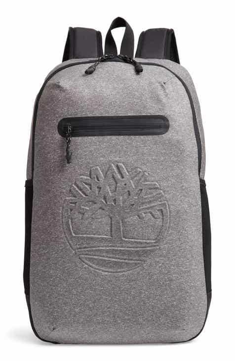 0f14a306e8 Timberland Top Zip Backpack