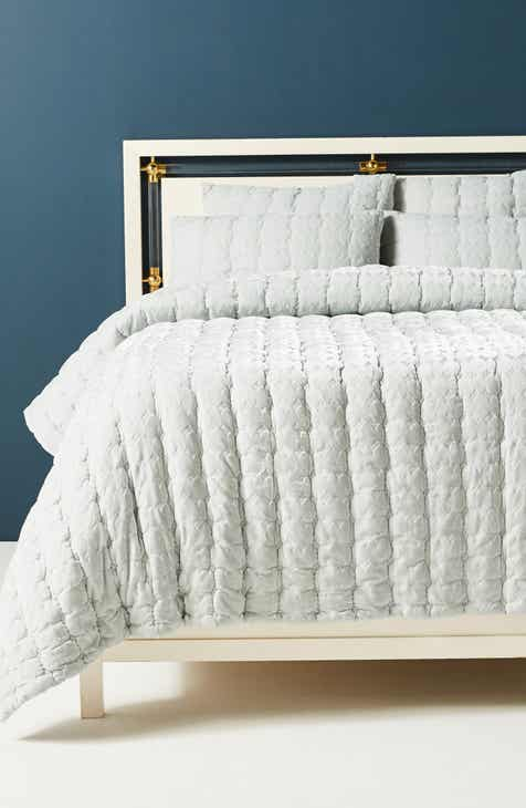 Quilts & Coverlets Comforters & Quilts | Nordstrom
