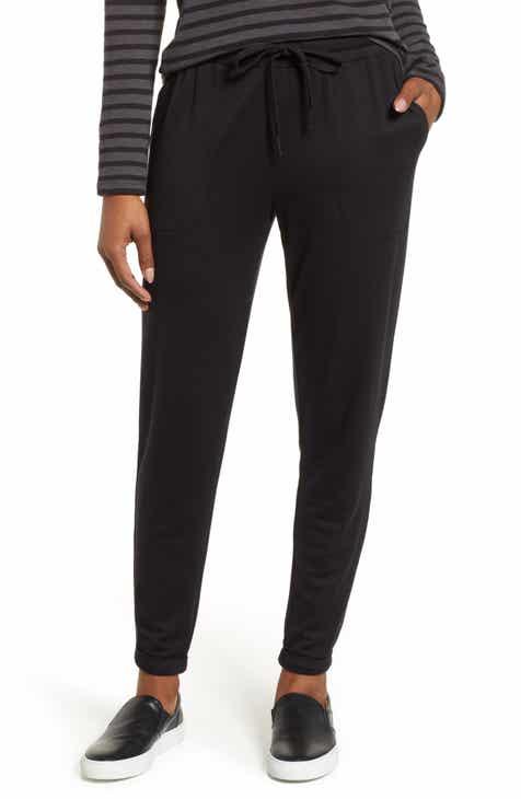 43139a6e7b947 Women s Caslon® Cropped   Capri Pants