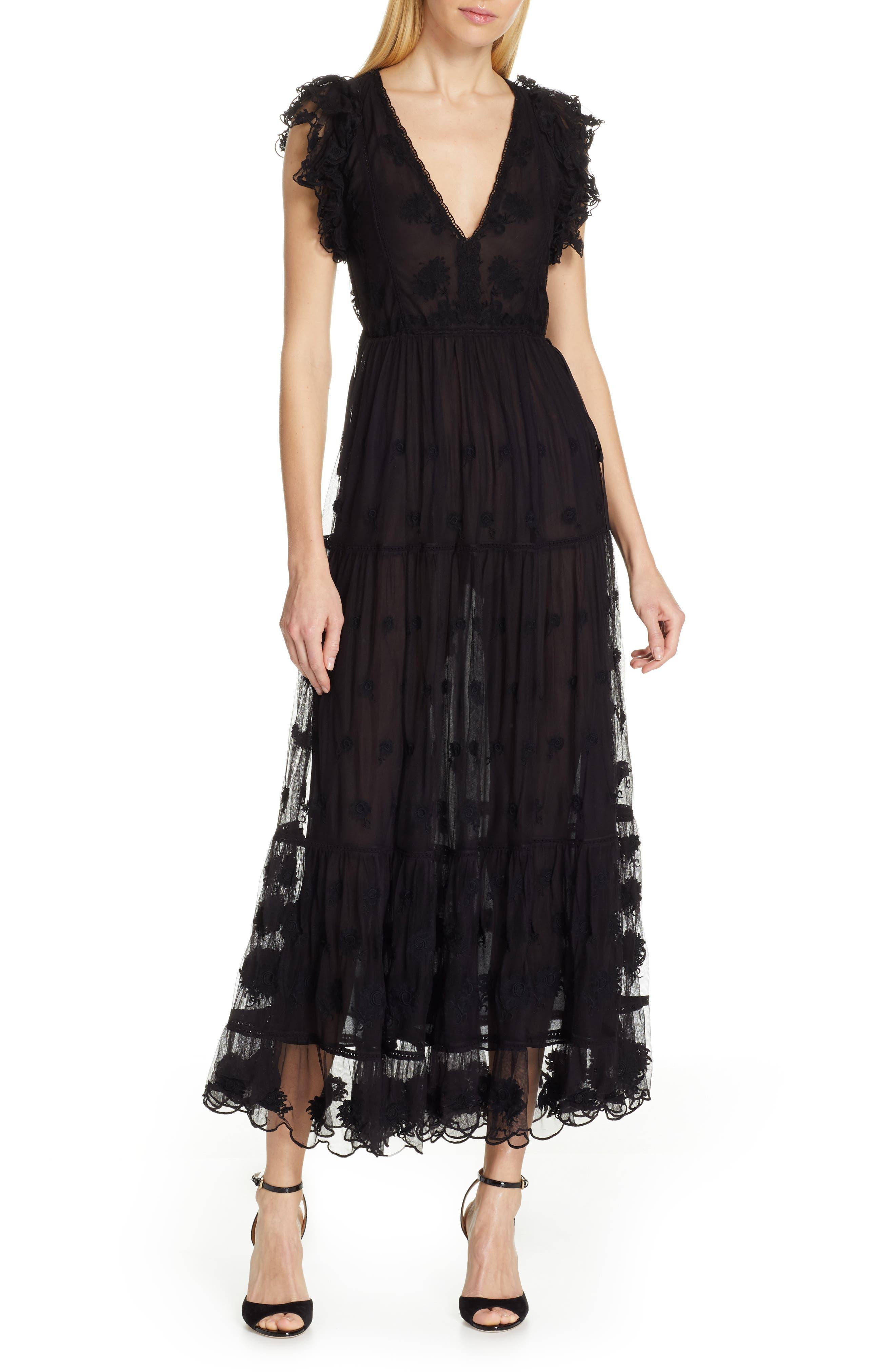 4b51e06172e2d Women s Ulla Johnson Dresses