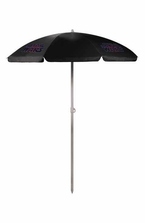 Oniva X Star Wars Portable Beach Umbrella