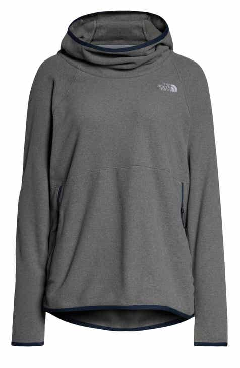 6bad70966 The North Face Glacier Alpine Pullover