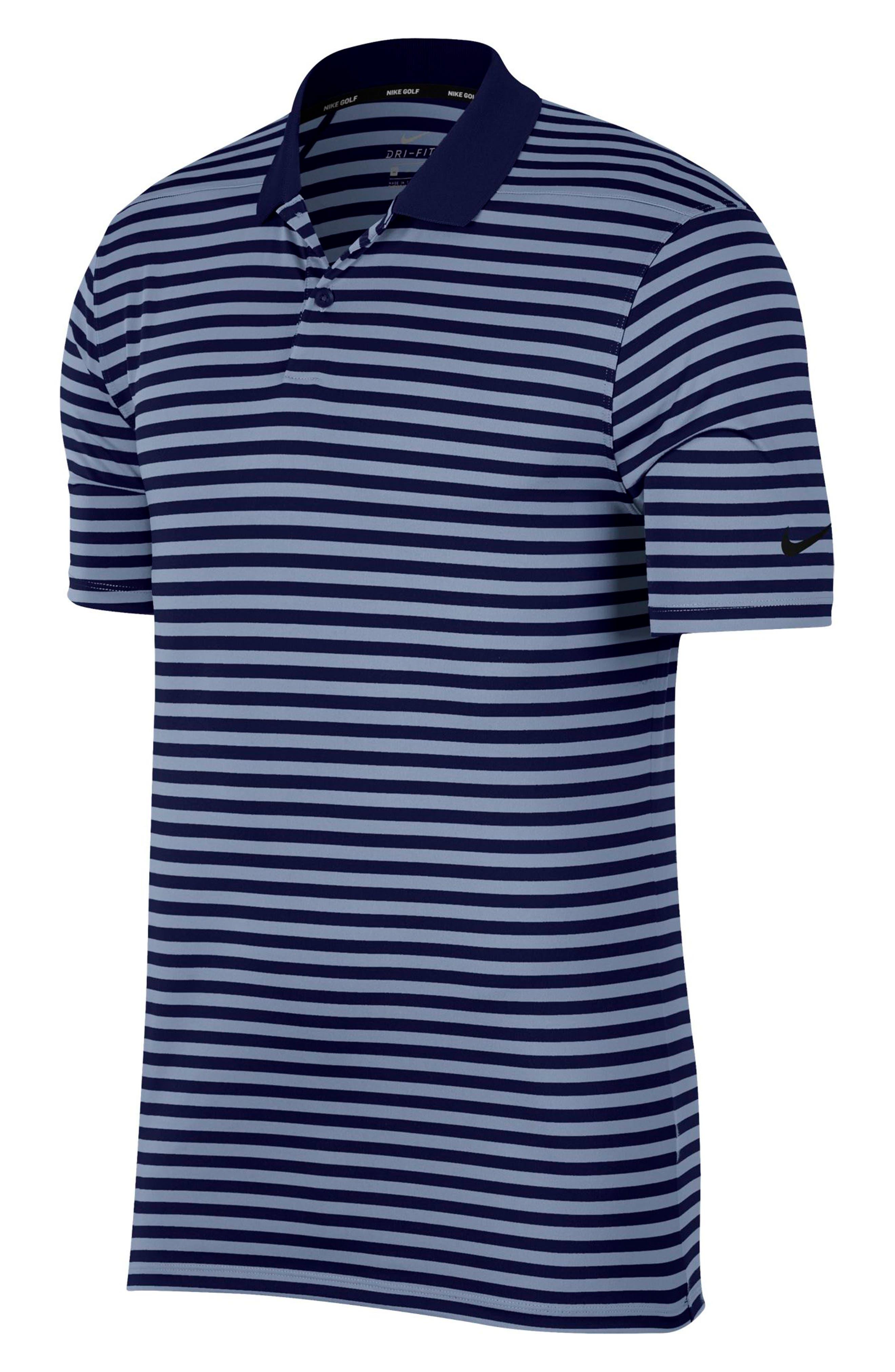 a40f20cf Men's Nike Polo Shirts   Nordstrom