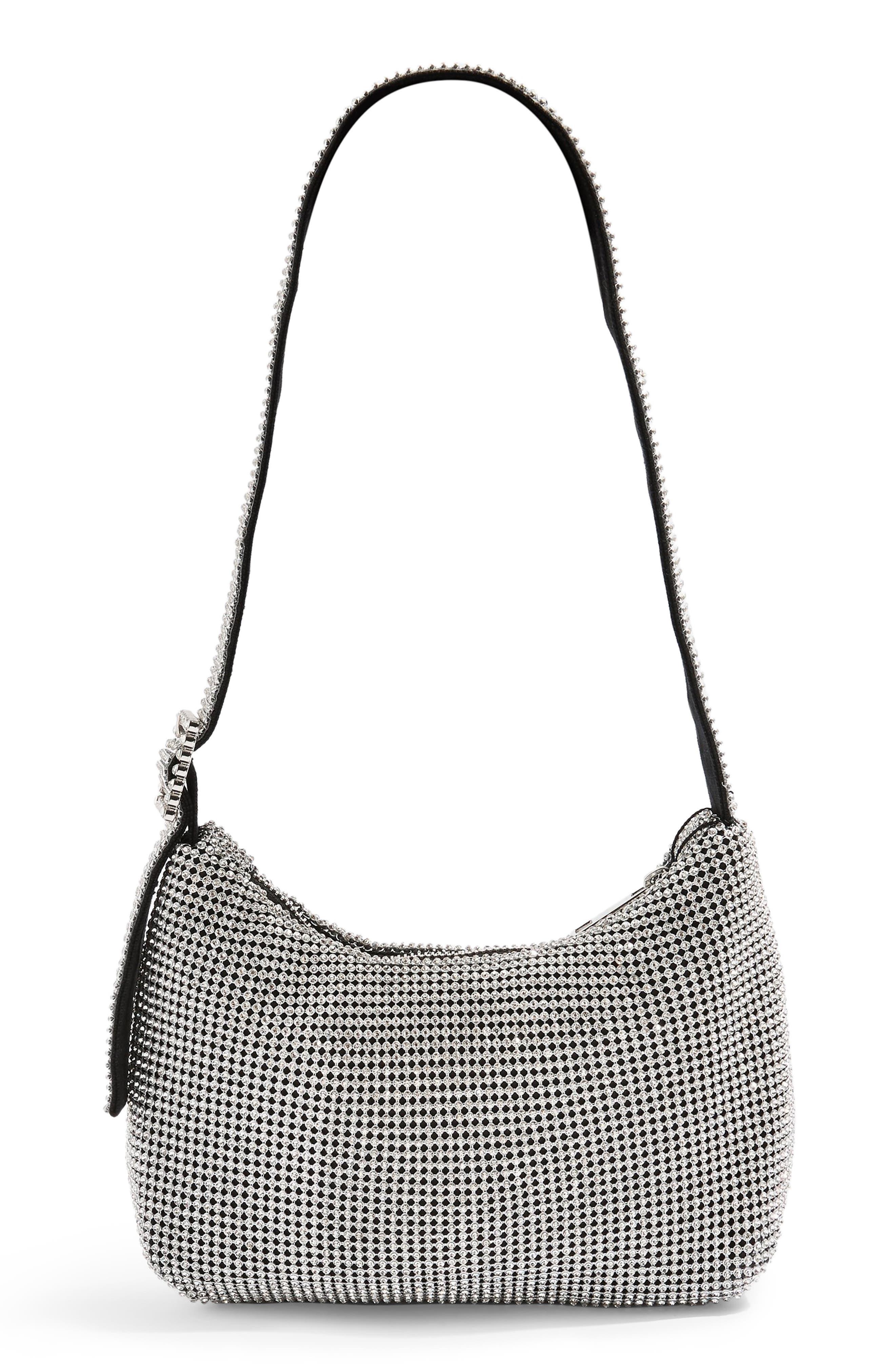 9031909eaa9d Topshop Shoulder Bags