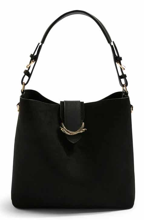 Top Suri Shoulder Bag