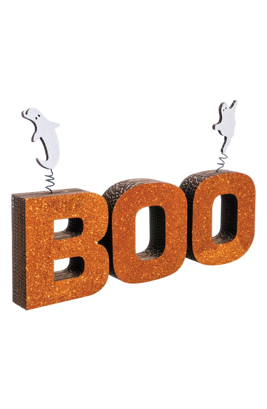 Main Image - ALLSTATE 'Boo' Ghost Decoration