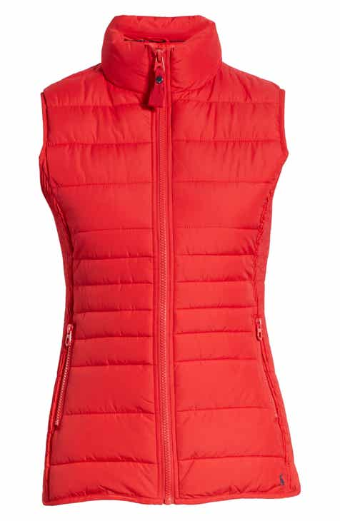 33d0d430 Women's Red Coats & Jackets | Nordstrom