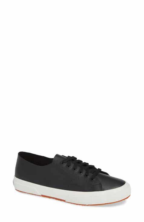 68f9d2bd4c3 Superga 2750 Unlined Sneaker (Women)