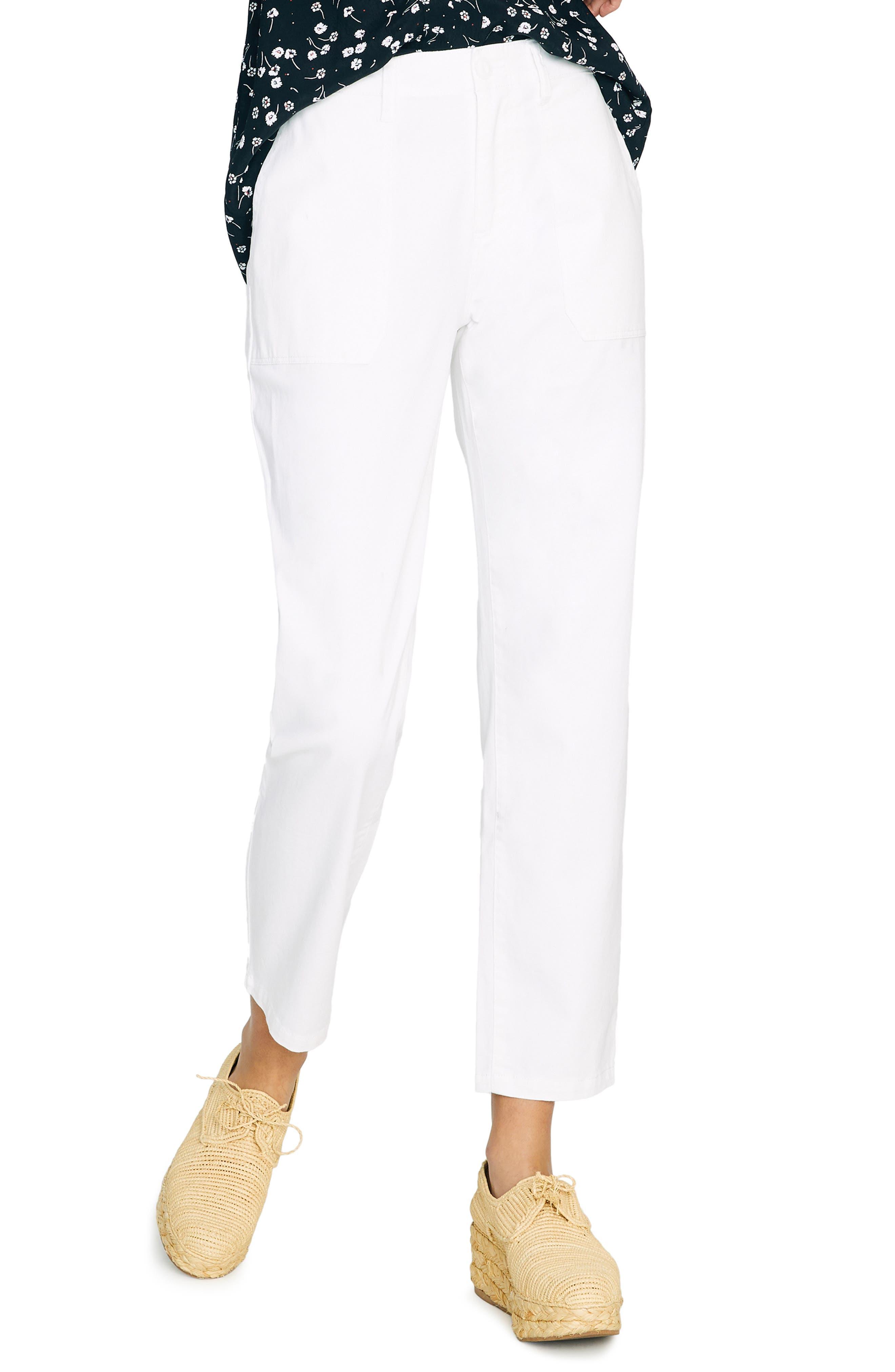 8a42b878a780f7 Women's Chino & Khaki Clothing | Nordstrom