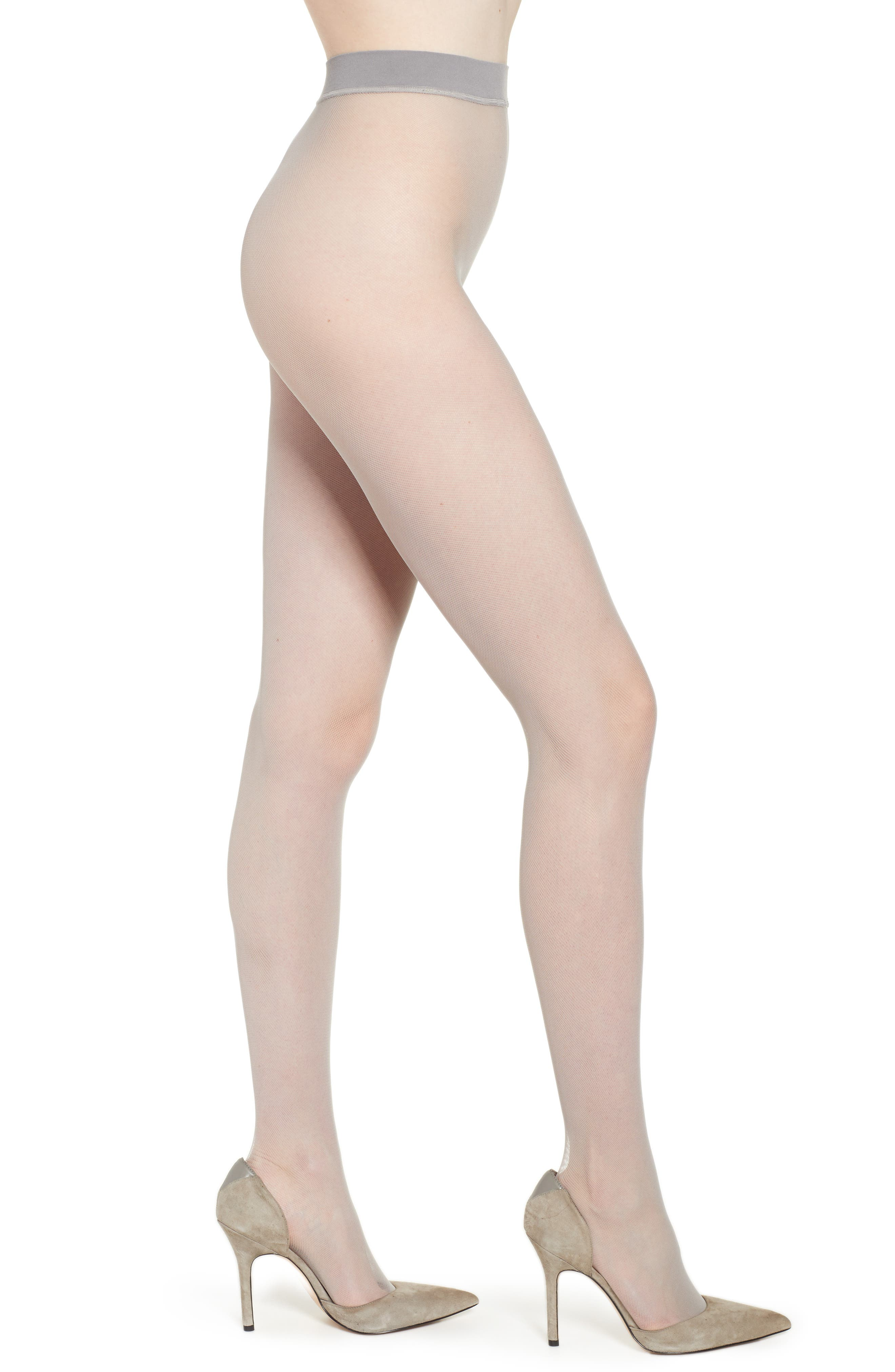 8a4c883b6 Women s Stockings   Tights Sale