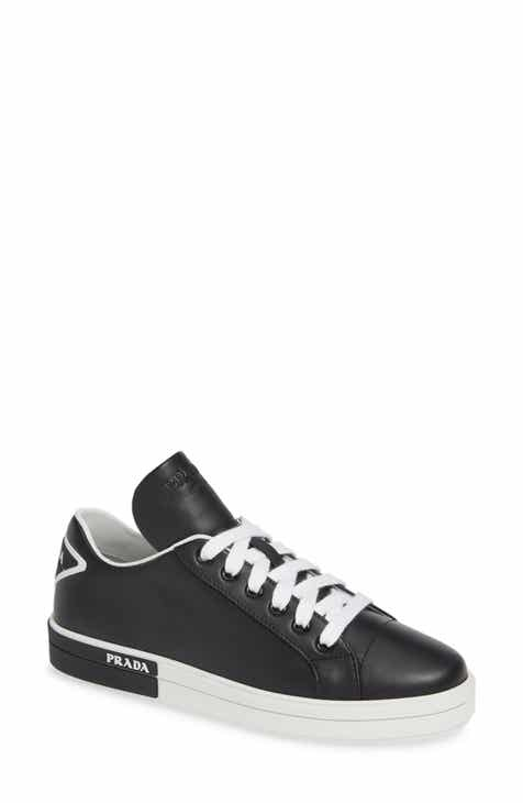 Women s Prada Sneakers   Running Shoes  d30277f376