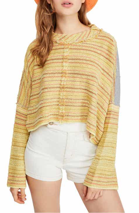 3bf8a9eece33d Women s Free People Sweaters