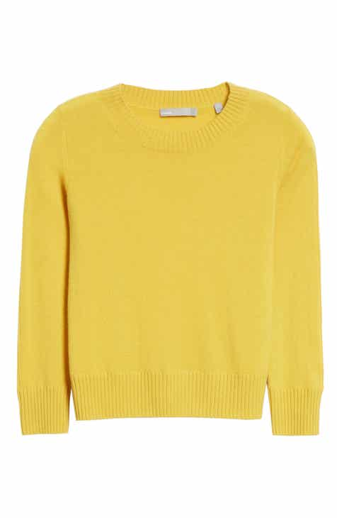 Alex Mill Solid Sweater by ALEX MILL
