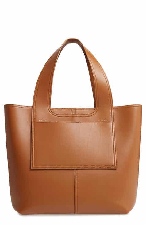 43f63846c1 Victoria Beckham Handbags   Wallets for Women