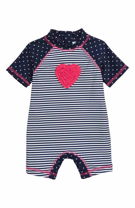 af5e2f3d6808 Little Me Clothing
