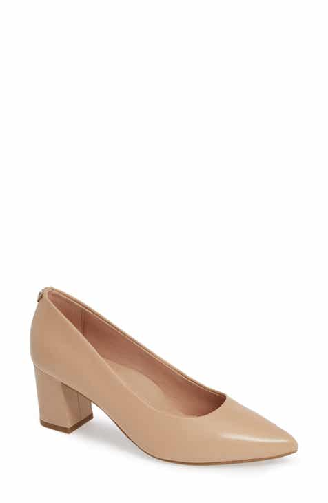 6c67114c03 Women's Taryn Rose Shoes | Nordstrom