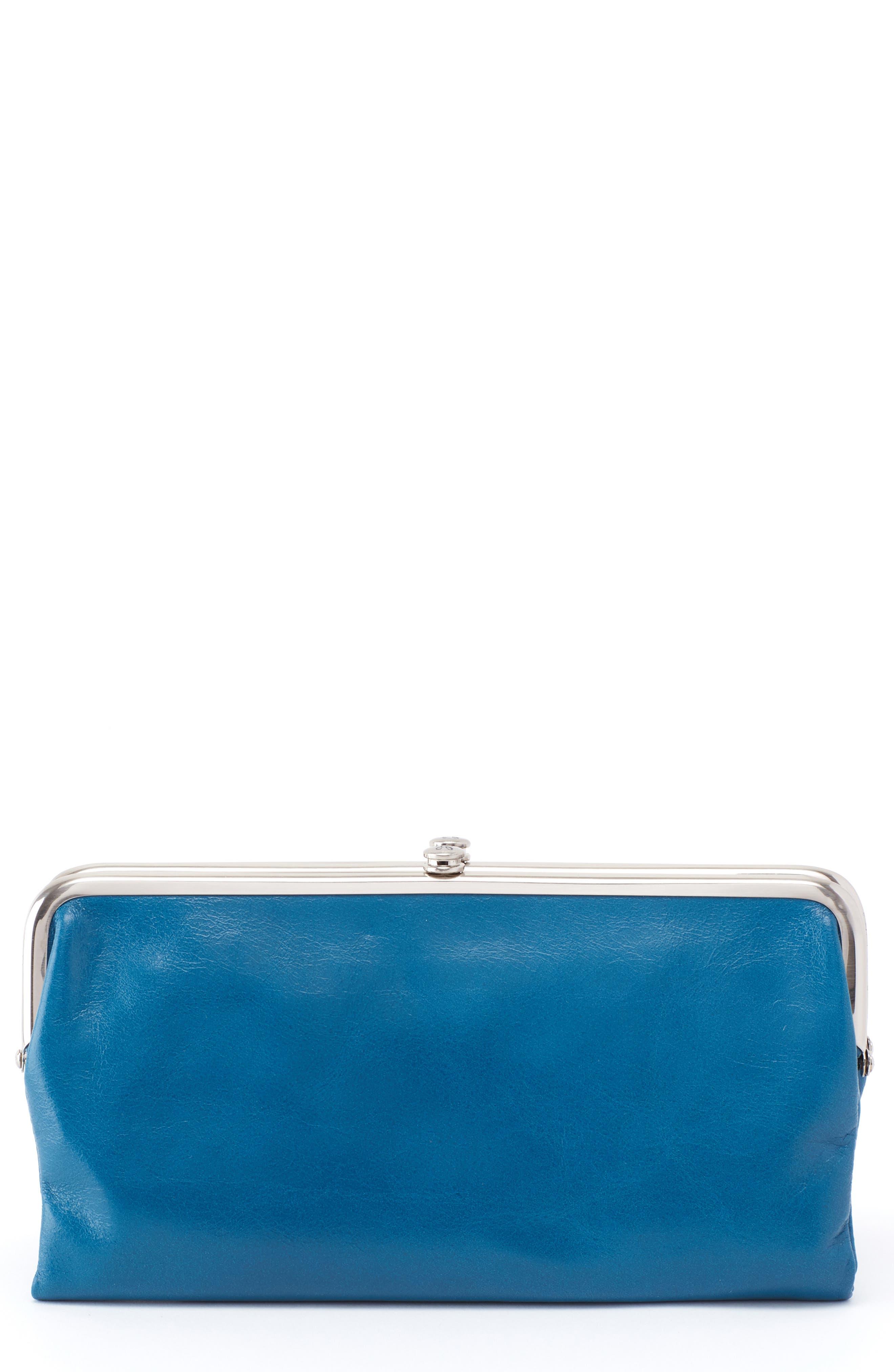 Handbags   Wallets for Women  3f177cd0f2a8d