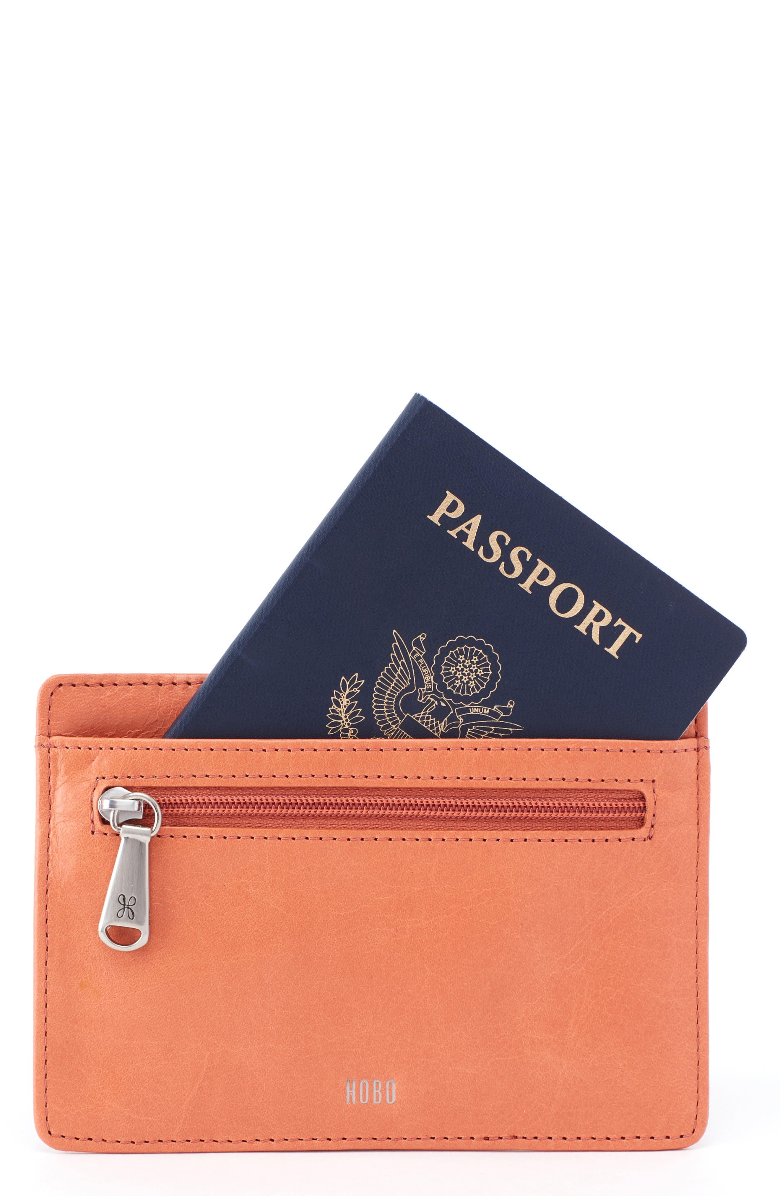de07298e8596 Travel Accessories  Passport Holders   More