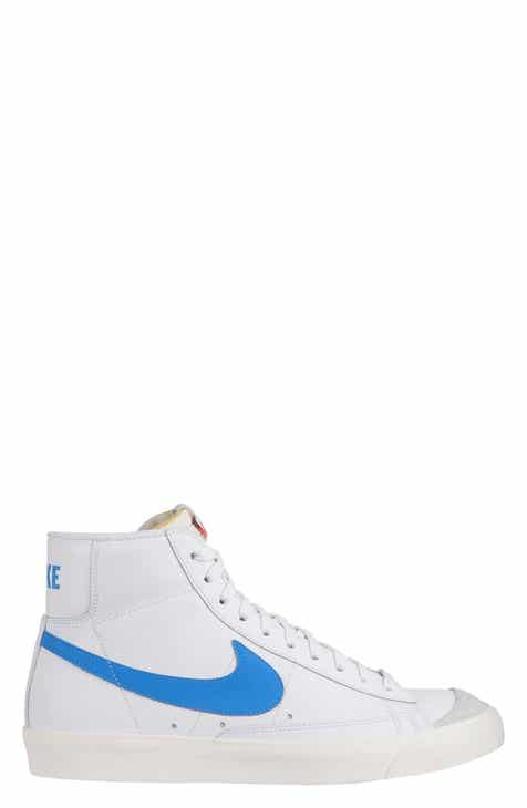 5b258cb0ddf Nike Blazer Mid  77 Vintage Sneaker (Unisex)