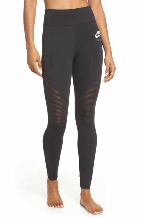 d7c4189c6d0f7 Women's Nike Workout Clothes & Activewear | Nordstrom