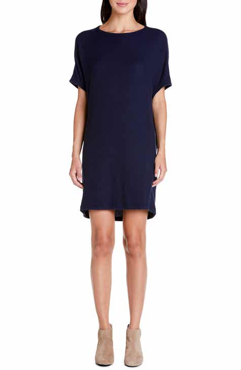 Michael Stars Josie T-Shirt Dress