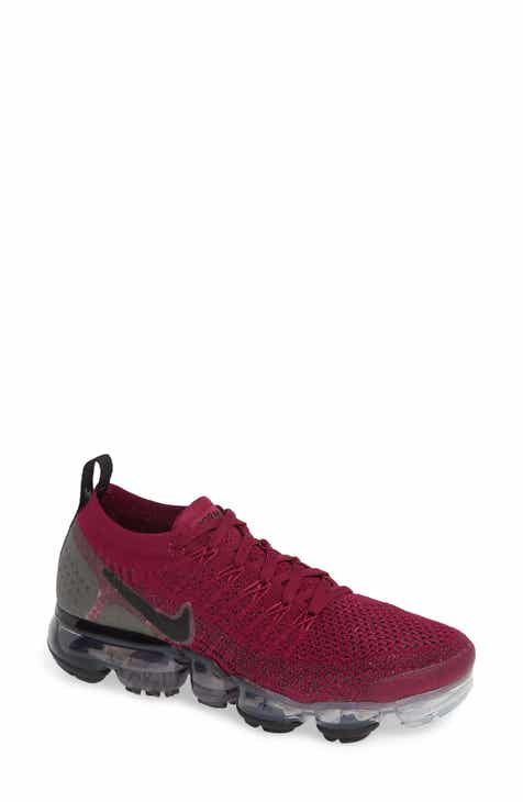 4d5d571d8b8 Nike Air VaporMax Flyknit 2 Running Shoe (Women)