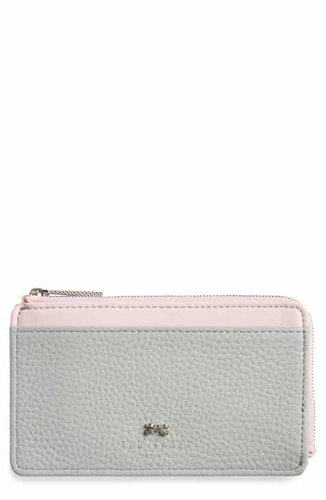 9f591ff7d0702 Ted Baker London Handbags   Wallets for Women