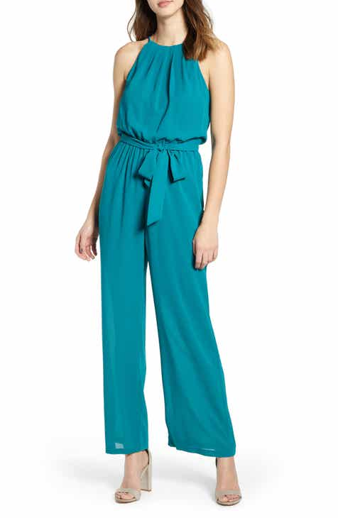 11dd610ca41f Women s All In Favor Jumpsuits   Rompers