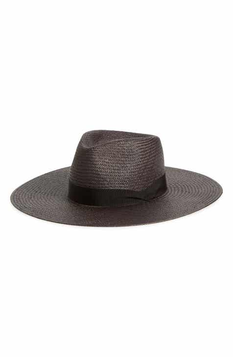 f5c6f3b372be33 Rag & Bone Hats for Women | Nordstrom
