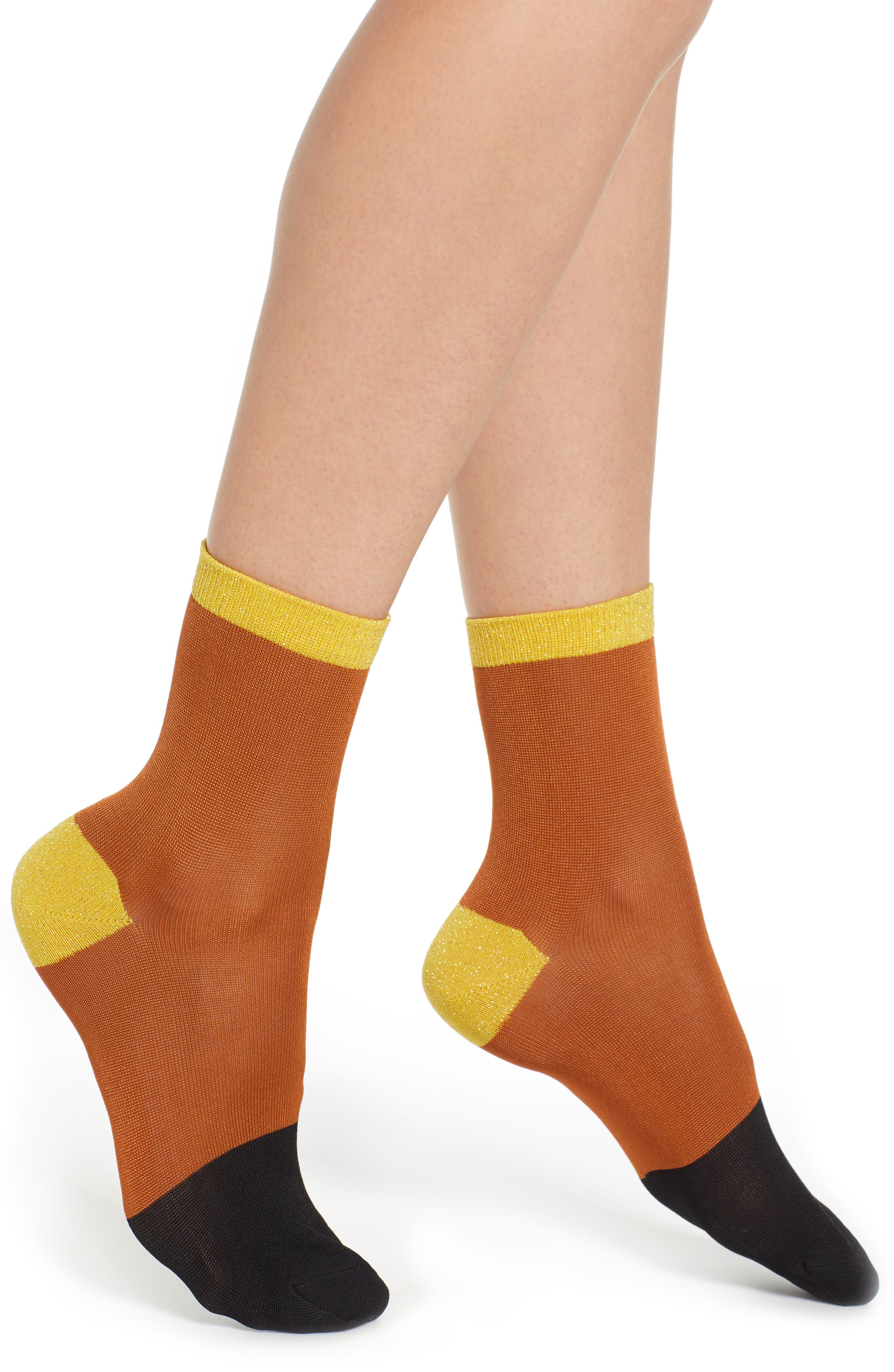 3b8c42e4ecf Women s Hysteria By Happy Socks Clothing