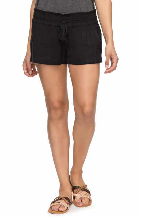 Roxy Oceanside Shorts by ROXY