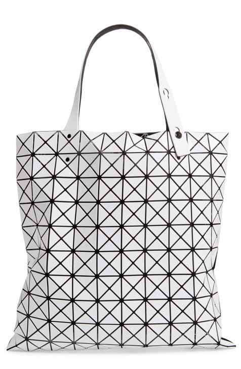 d27a595f26 Women s White Designer Handbags   Wallets