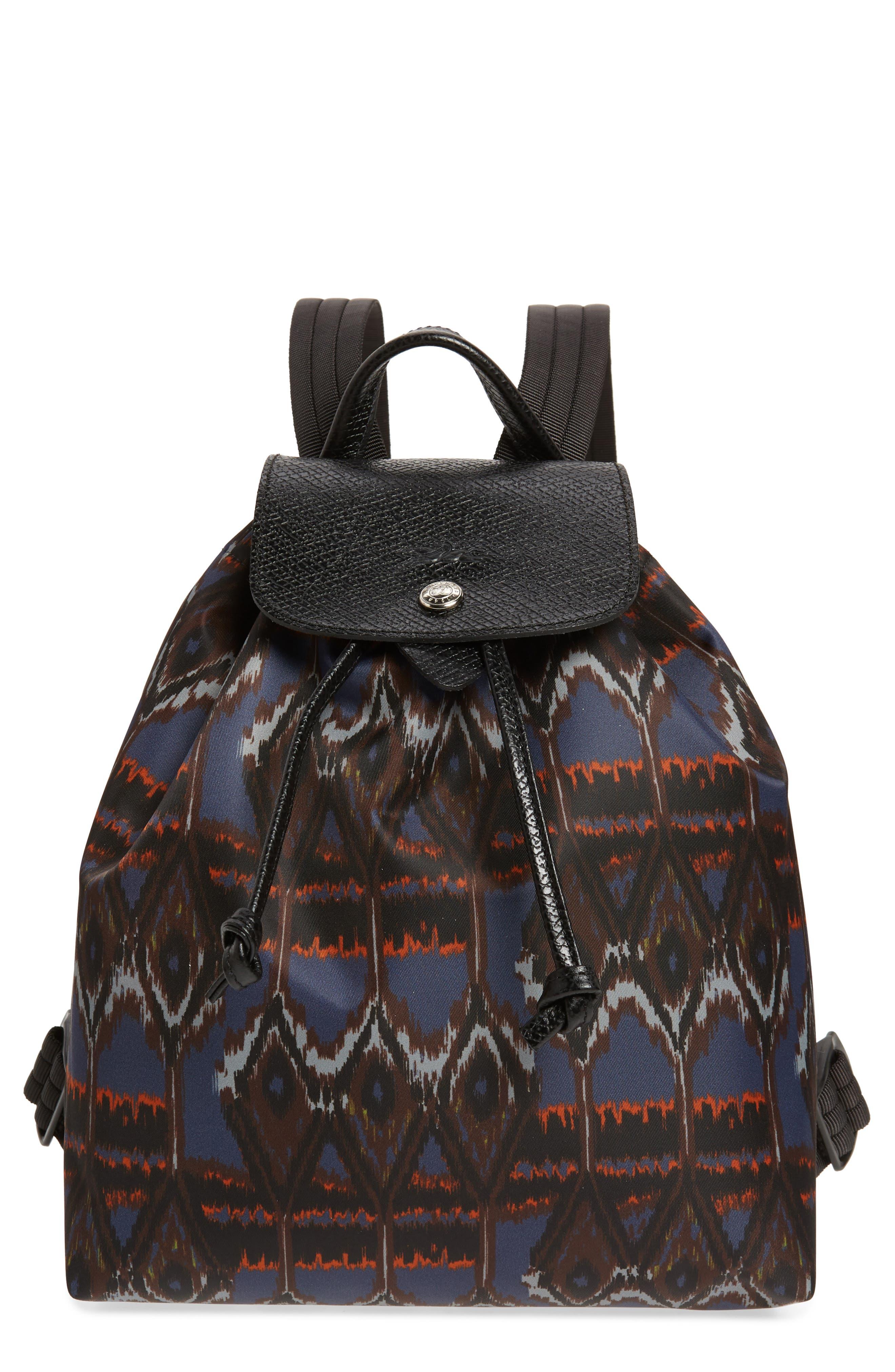 97875b6254d Women's Backpacks Sale   Nordstrom