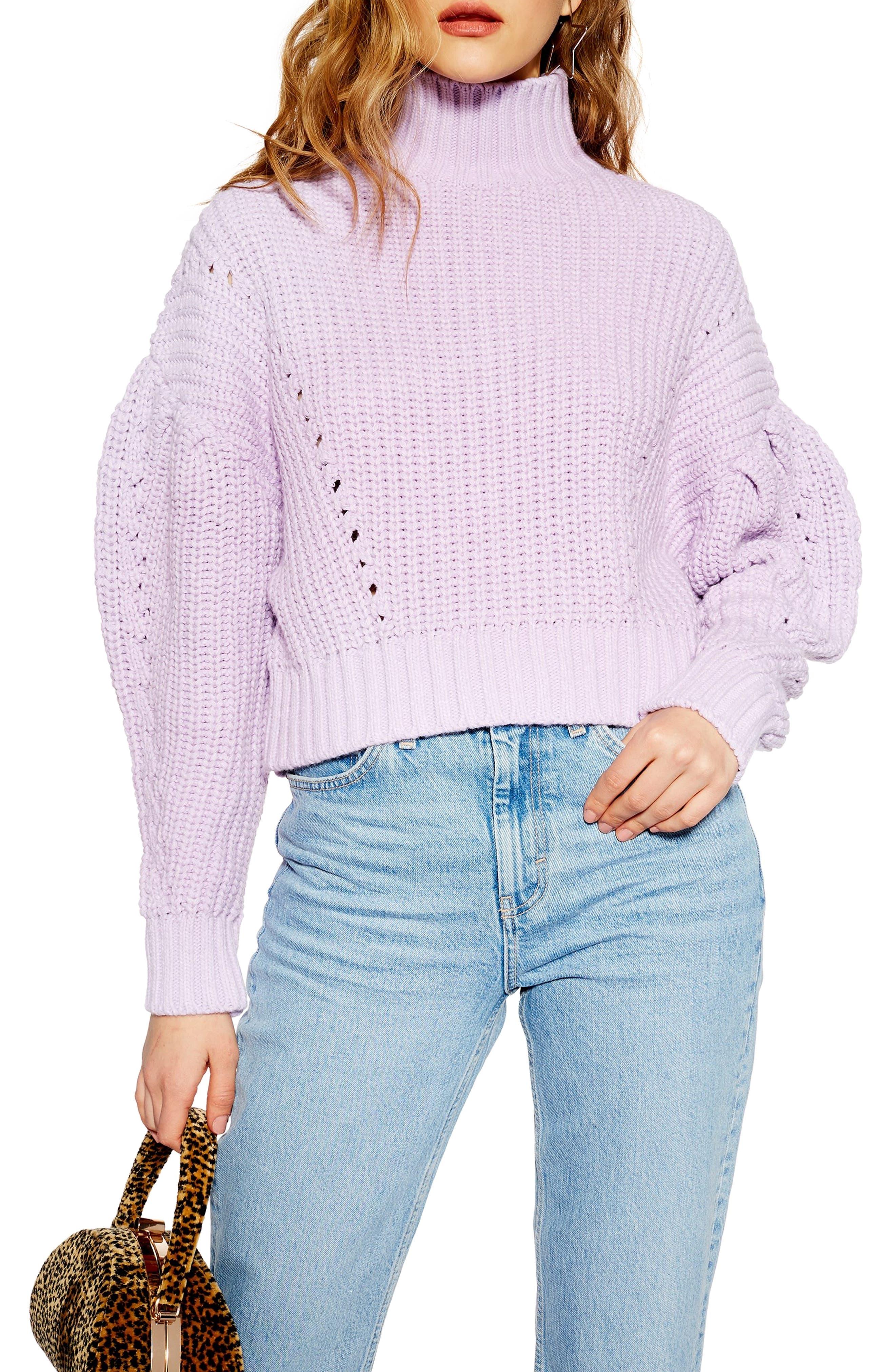 Nordstrom Sweaters Topshop Women's Topshop Sweaters Nordstrom Topshop Women's Topshop Nordstrom Sweaters Women's Women's R47pqw7
