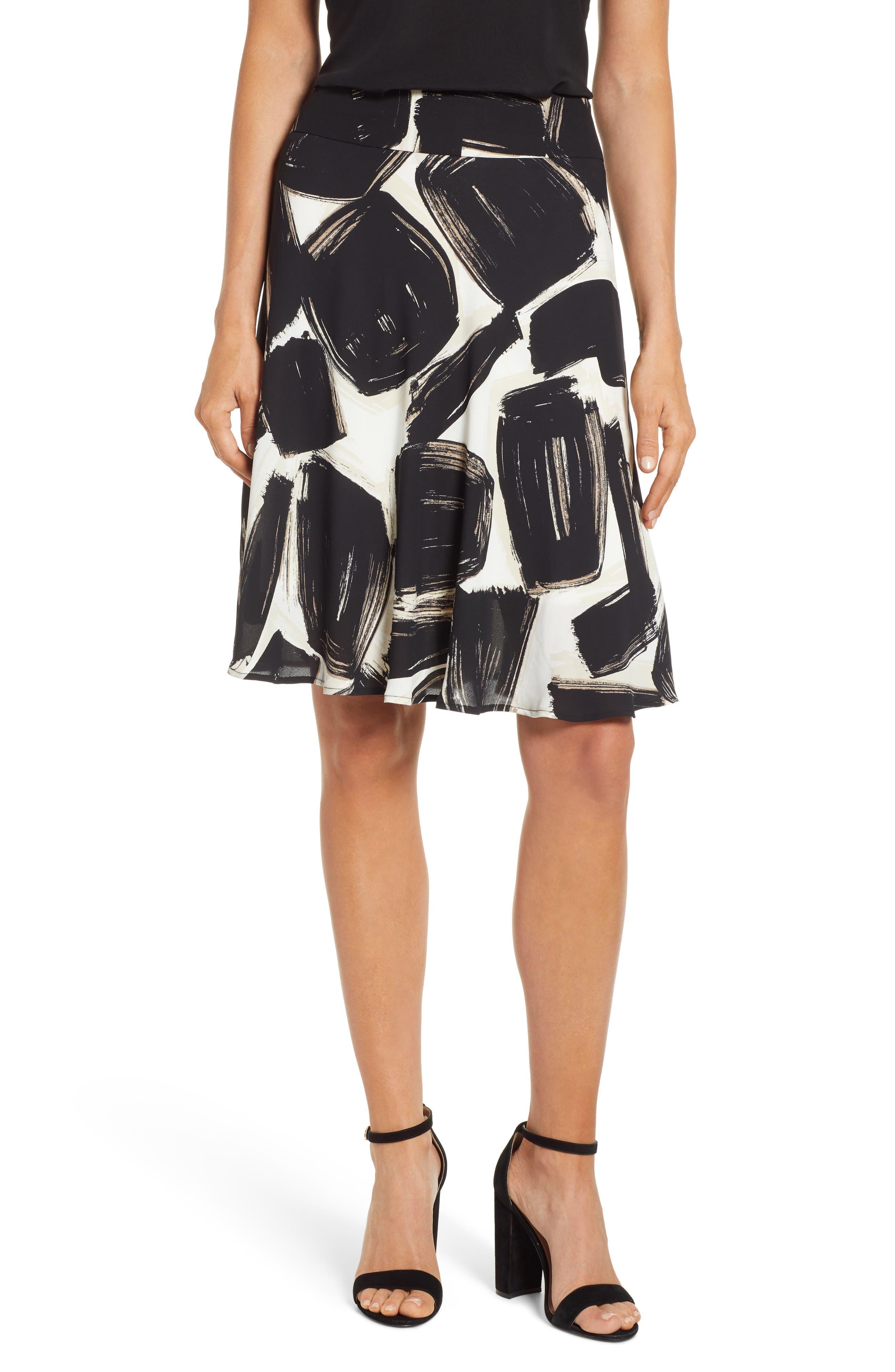 cc540474623 Women s Skirts Petite Clothing