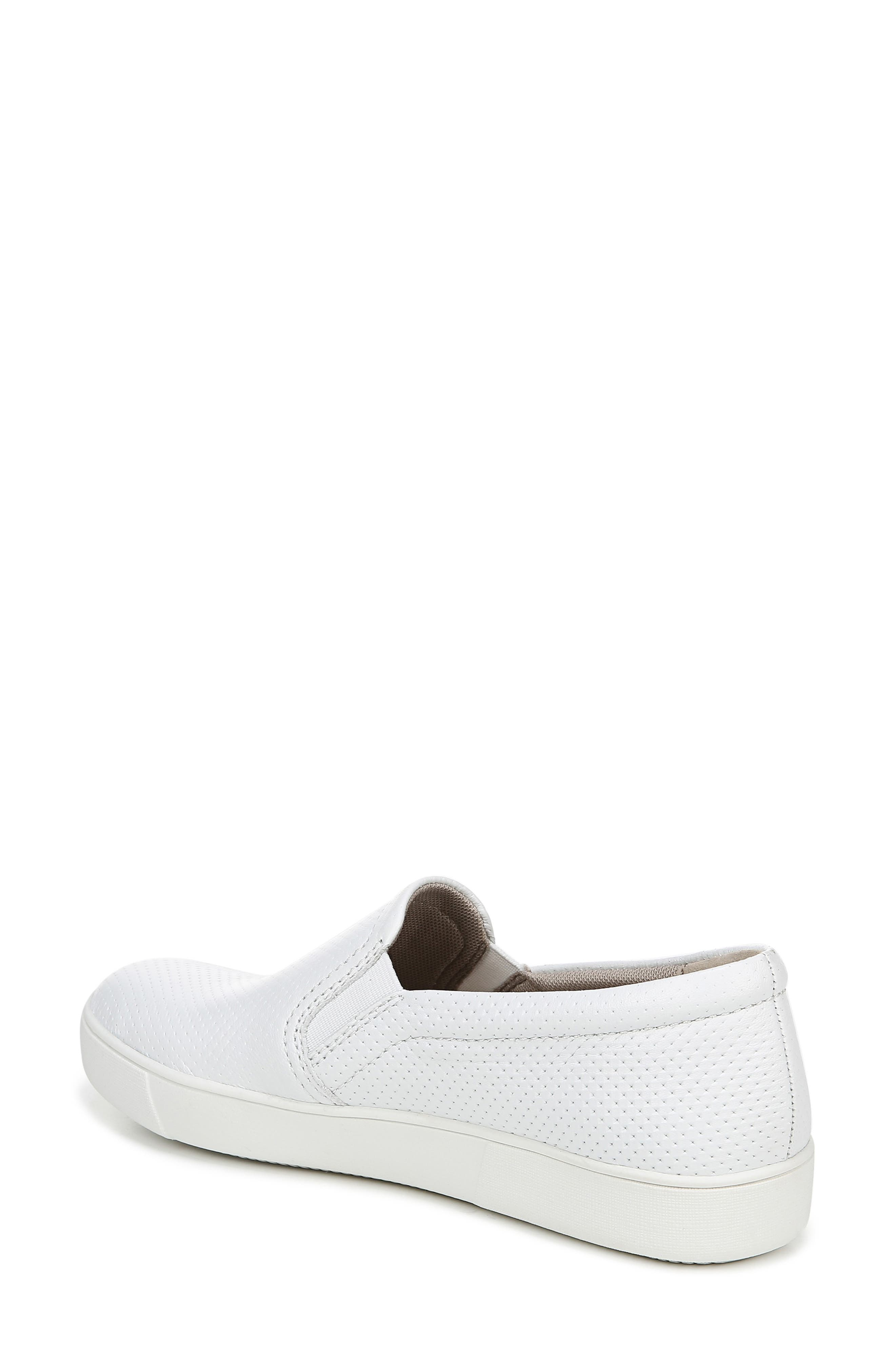 5ac352a3e43a Women s Naturalizer Sneakers   Running Shoes