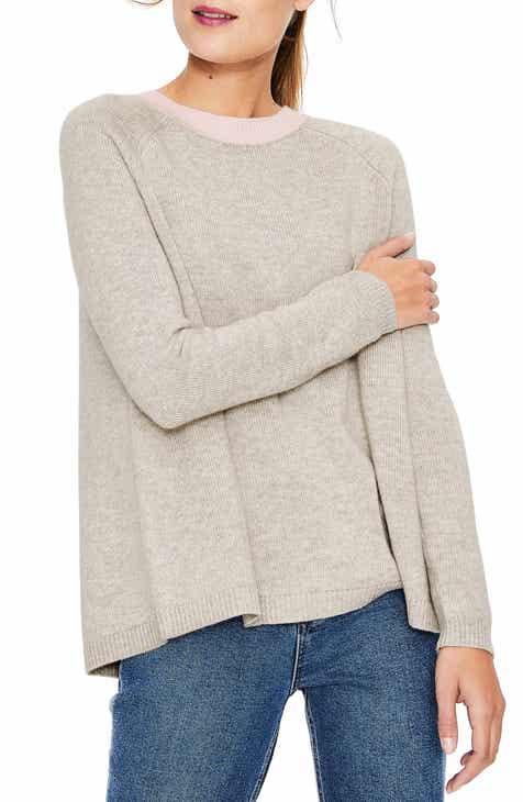33921fa362d8 Boden Mollie Sweater