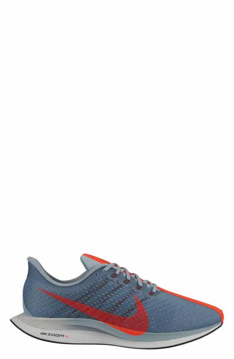 e46109ad5ebd4 Nike Zoom Pegasus Turbo Running Shoe (Men)