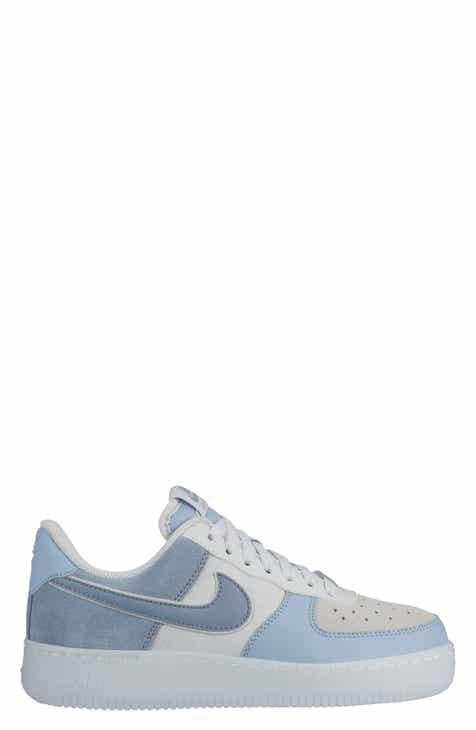 1059251d1d8 Nike Air Force 1 '07 Premium Sneaker (Women)