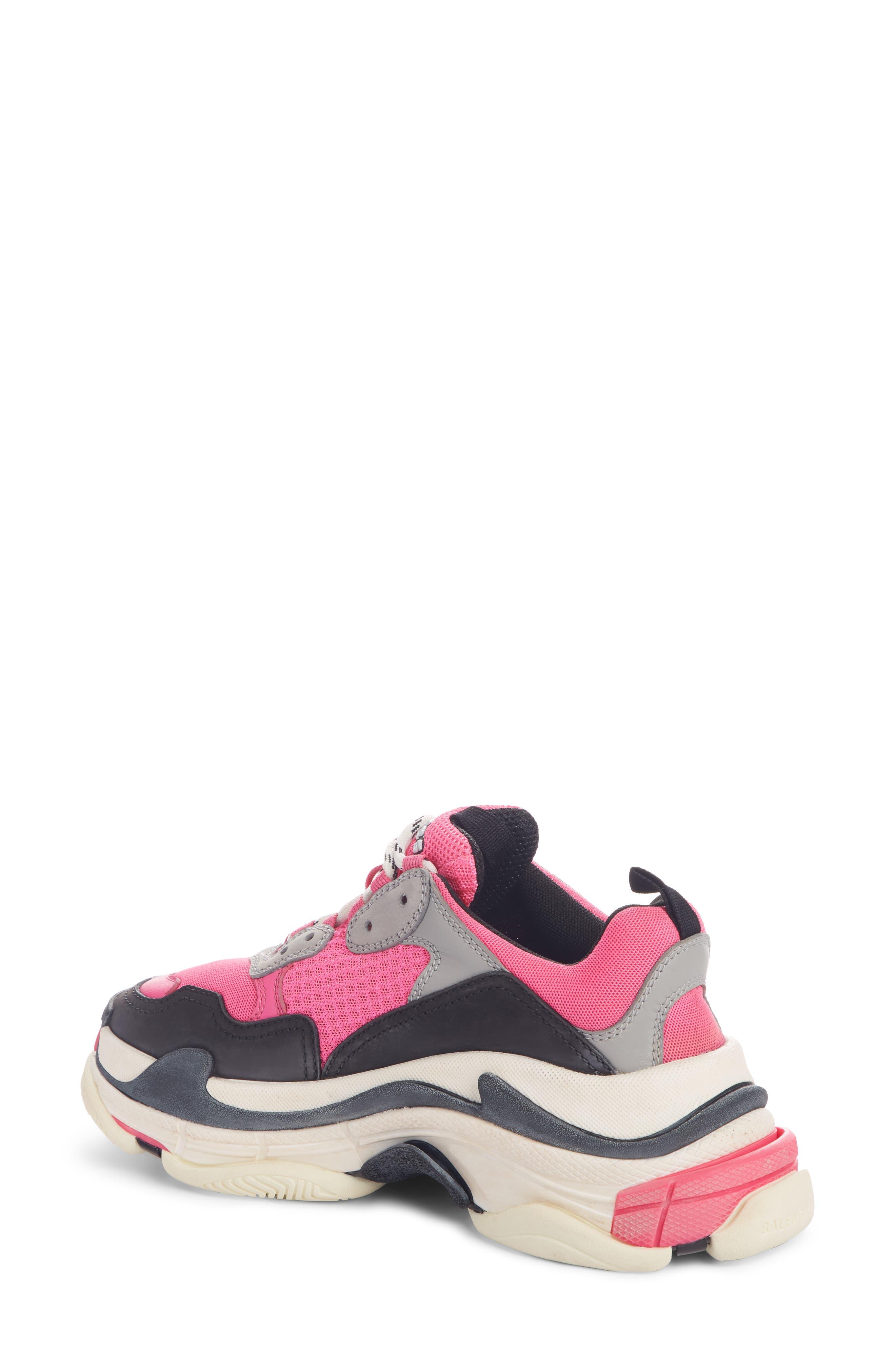 44267370911 Women s Balenciaga Shoes