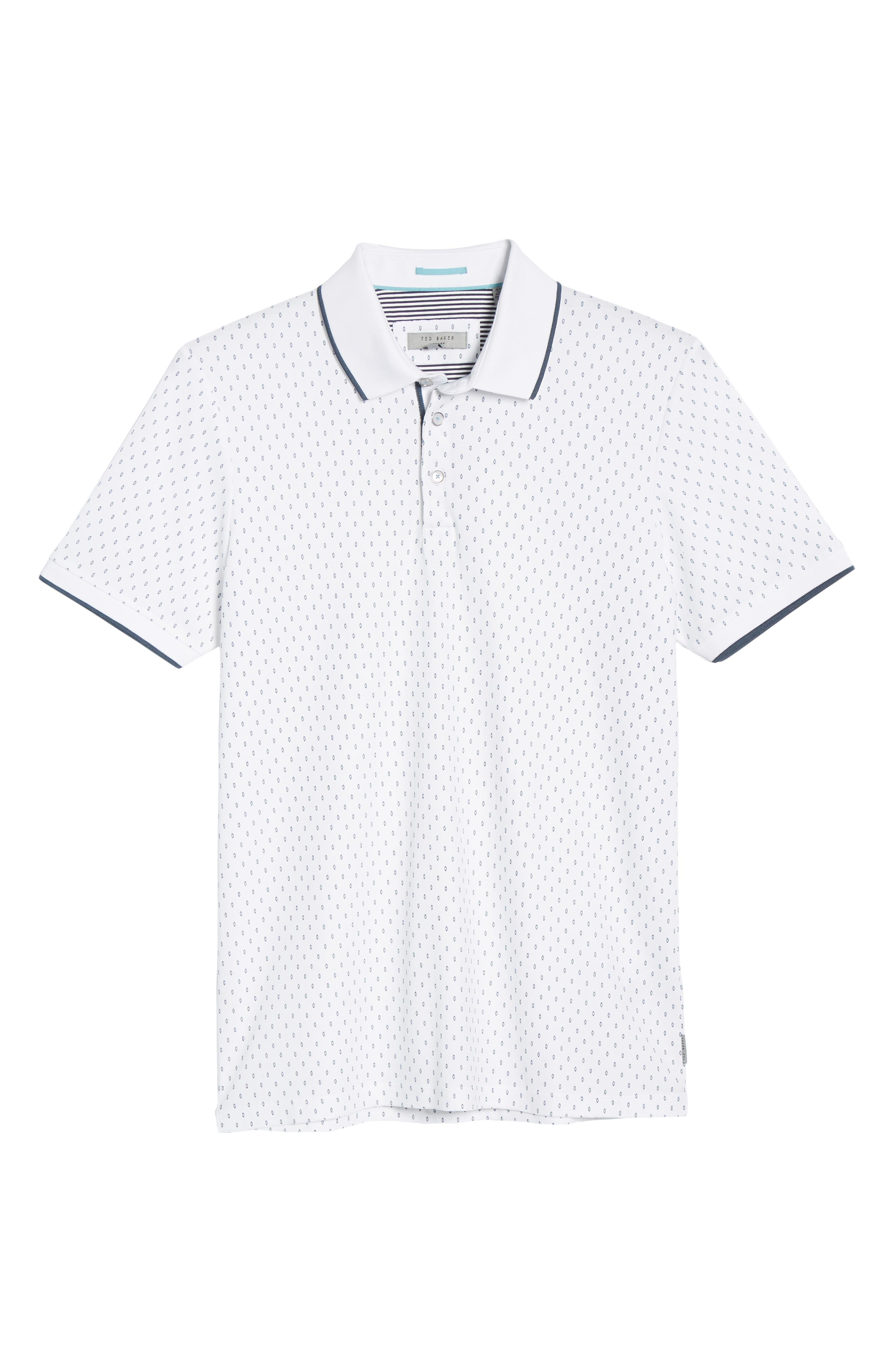 2e7617028fbb Men s Ted Baker London Polo Shirts