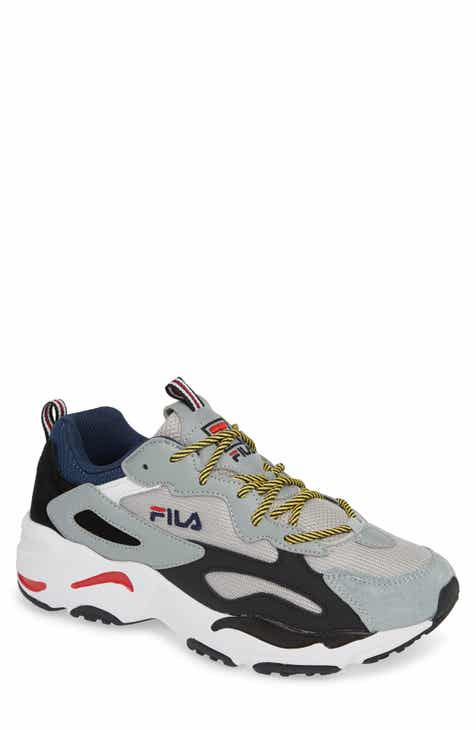e4da925d27bd Men s FILA View All  Clothing
