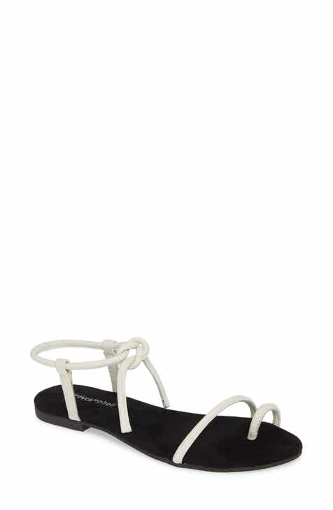 98c2652bf98d Jeffrey Campbell Ankle Strap Sandals for Women
