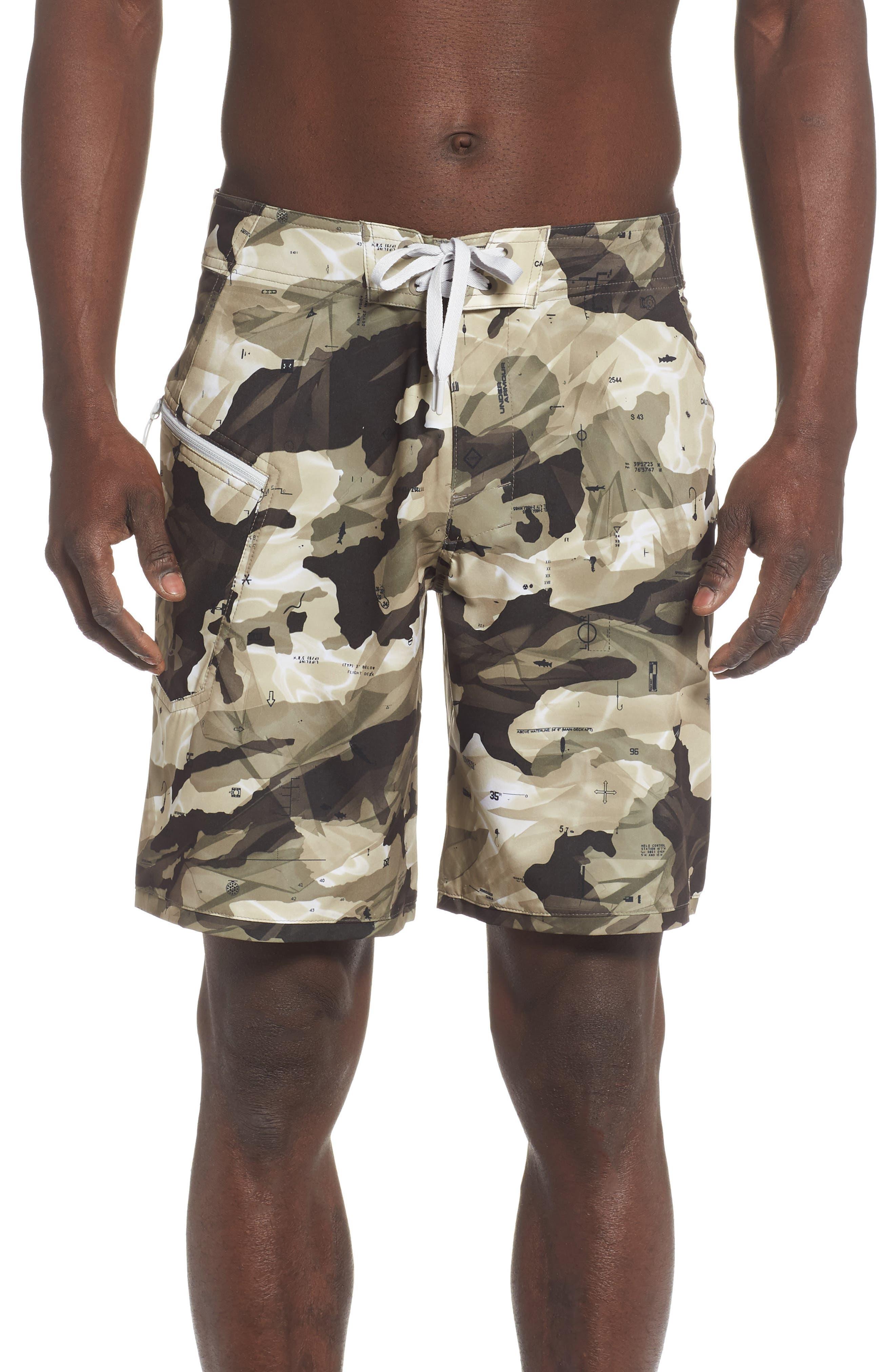 9f7cda9bfe Sale: Men's Swimwear Clothing | Nordstrom