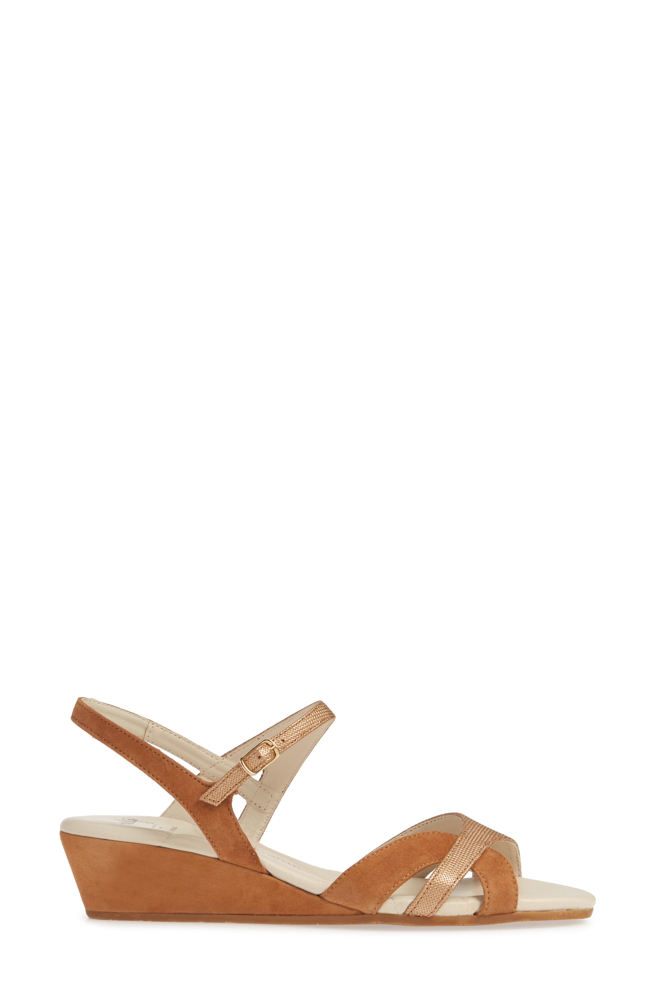 759d511f94bfd Women's Amalfi By Rangoni Narrow Shoes | Nordstrom