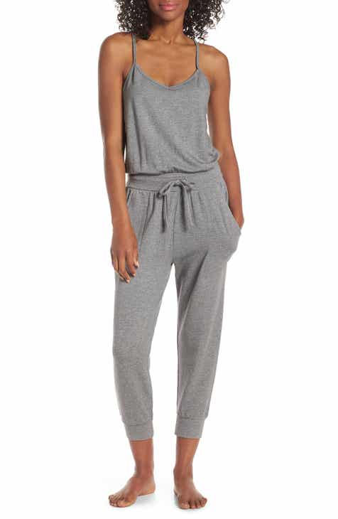 e2602f0264 Rompers   Jumpsuits What s Now